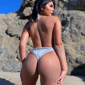 Amanda Trivizas Nude Leaked Pics and Porn Video 92