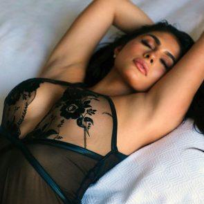 Amanda Trivizas Nude Leaked Pics and Porn Video 93
