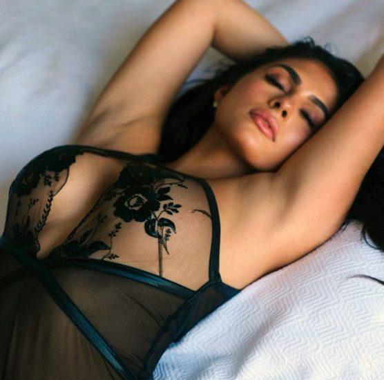 Amanda Trivizas Nude LEAKED Pics and Porn Video With Tyga 108