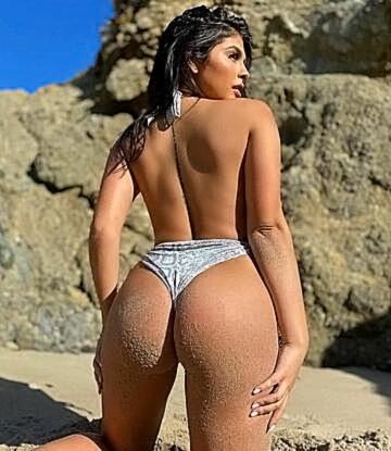 Amanda Trivizas Nude LEAKED Pics and Porn Video With Tyga 150