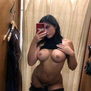 Amanda Trivizas Nude Leaked Pics and Porn Video 14