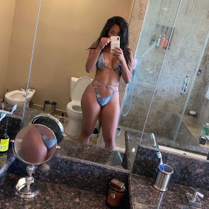 Apryl Jones Nude Pics and Sex Tape Leaked Online 3