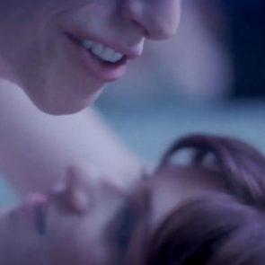 Aya Cash Nude & Sex Scenes + Leaked Porn Video 53