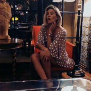 Charissa Thompson Nude LEAKED Pics & Sex Tape Porn Video 96