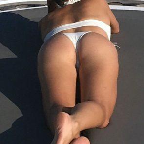 Charissa Thompson Nude LEAKED Pics & Sex Tape Porn Video 111