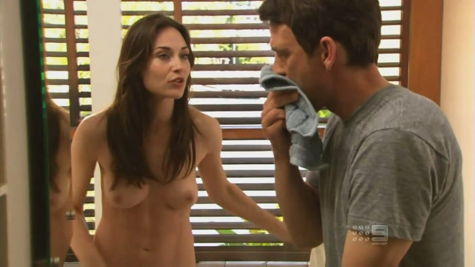 Claire Forlani Nude LEAKED Pics, Porn Video & Sex Scenes 8