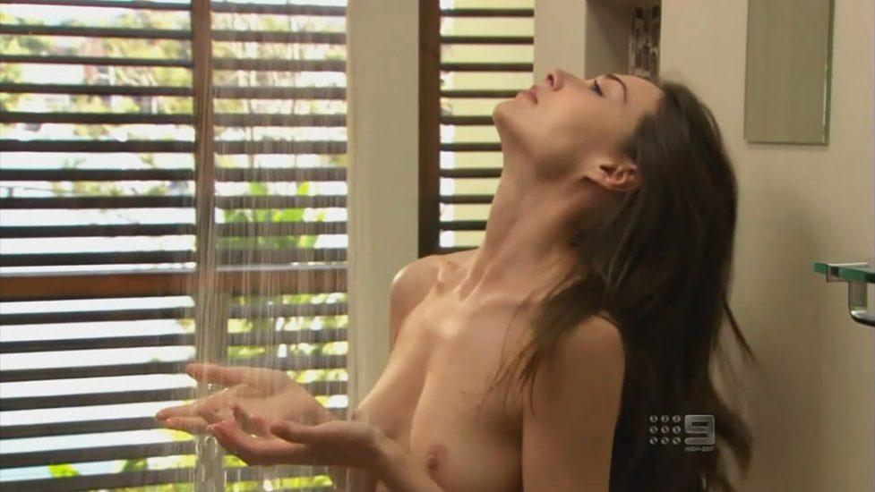 Claire Forlani Nude LEAKED Pics, Porn Video & Sex Scenes 9