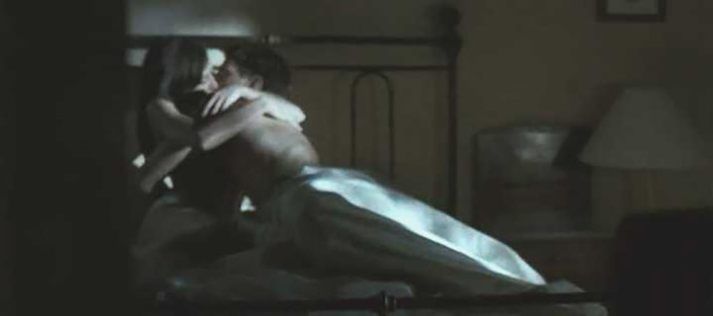 Claire Forlani Nude LEAKED Pics, Porn Video & Sex Scenes 18