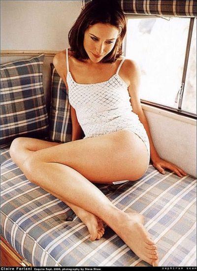 Claire Forlani Nude LEAKED Pics, Porn Video & Sex Scenes 67
