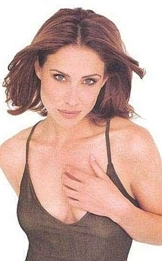 Claire Forlani Nude LEAKED Pics, Porn Video & Sex Scenes 48