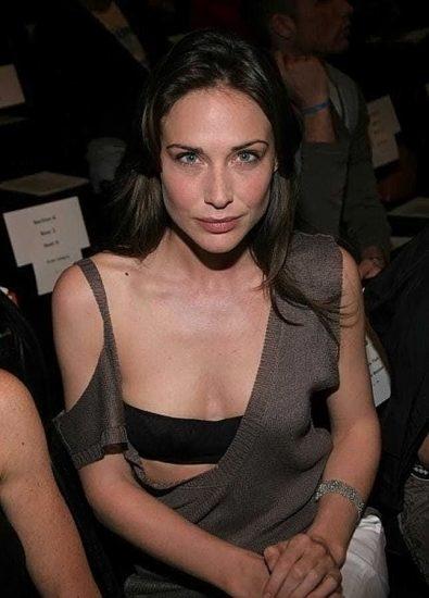 Claire Forlani Nude LEAKED Pics, Porn Video & Sex Scenes 53