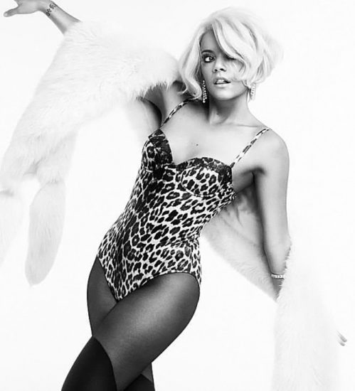 Lily Allen Nude LEAKED Pics & Porn Video Collection 23