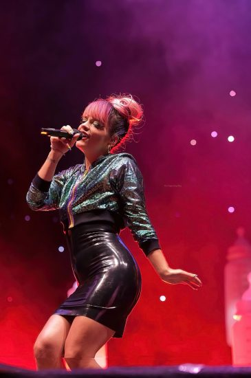Lily Allen Nude LEAKED Pics & Porn Video Collection 78