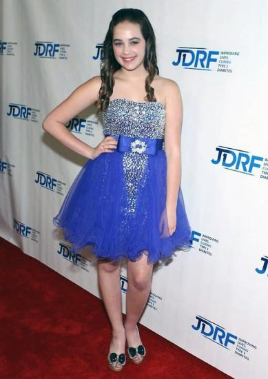 Mary Mouser Nude Pics and Porn LEAKED Online 48