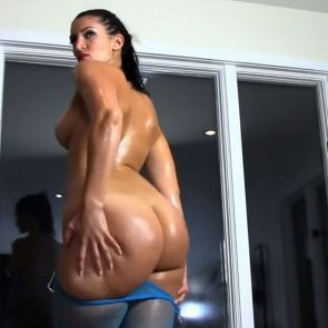 Sophie Brussaux Porn Video and Nude Pic – LEAKED