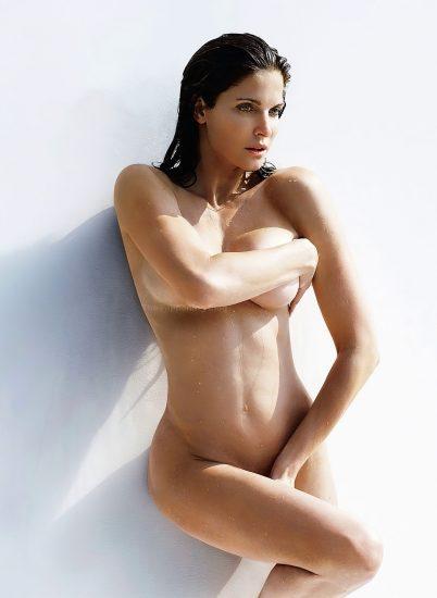 Stephanie Seymour Nude Pics & LEAKED Sex Tape Porn 67