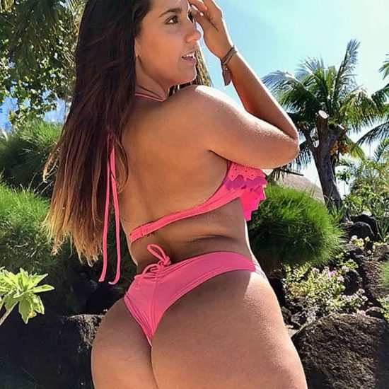 Teddy Moutinho Nude LEAKED Pics and Blowjob Porn Video