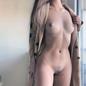 Tia Bbypocah Nude Pics and Leaked Porn Video 44