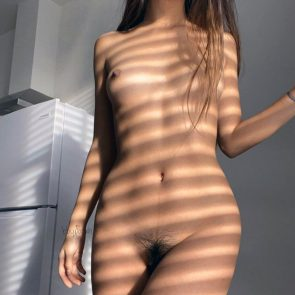 Tia Bbypocah Nude Pics and Leaked Porn Video 47