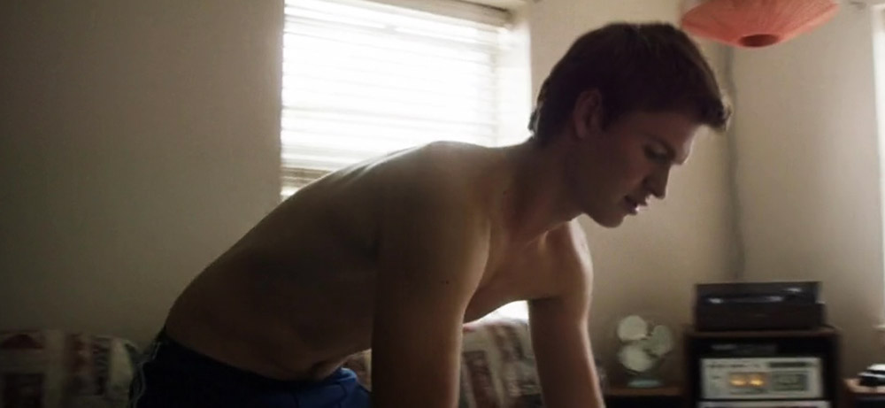 Ansel Elgort Nude LEAKED Bulge Pics & Private Porn Video 48