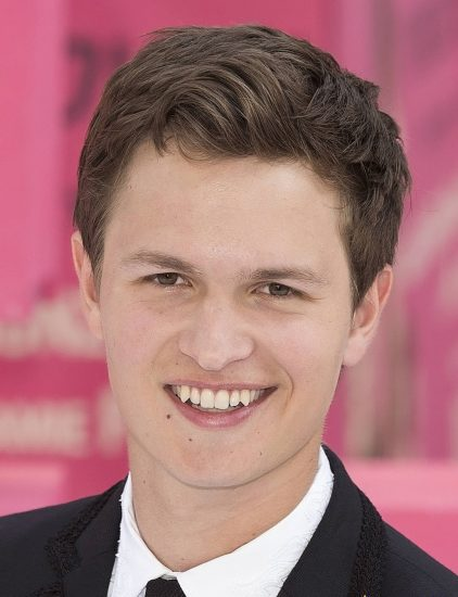 Ansel Elgort Nude LEAKED Bulge Pics & Private Porn Video 45