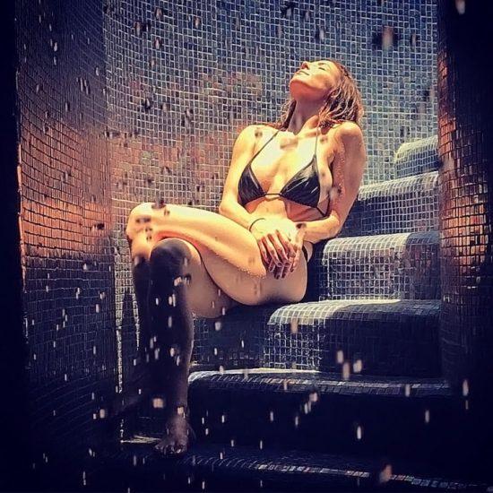 Whitney Cummings Nude LEAKED Pics & Nip Slip Porn Video 55