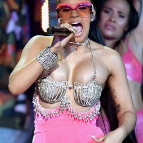 Cardi B Nude Photos and Porn – 2021 LEAKED ONLINE 89