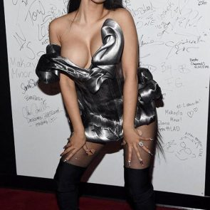 Cardi B Nude Photos and Porn – 2021 LEAKED ONLINE 41