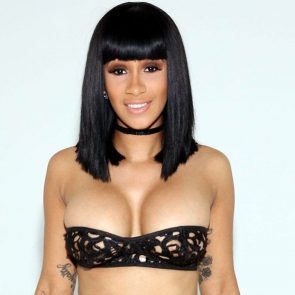 Cardi B Nude Photos and Porn – 2021 LEAKED ONLINE 26