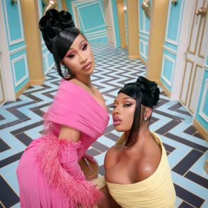 Cardi B Nude Photos and Porn – 2021 LEAKED ONLINE 168