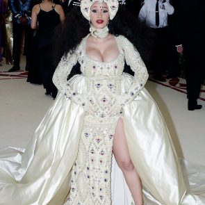 Cardi B Nude Photos and Porn – 2021 LEAKED ONLINE 143
