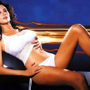 Catherine Bell Nude – ULTIMATE COLLECTION [2020] 41