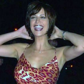 Catherine Bell Nude – ULTIMATE COLLECTION [2020] 57