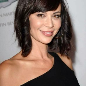 Catherine Bell Nude – ULTIMATE COLLECTION [2020] 45