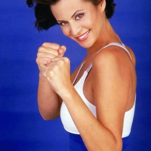 Catherine Bell Nude – ULTIMATE COLLECTION [2020] 62