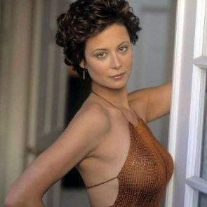 Catherine Bell Nude – ULTIMATE COLLECTION [2020] 63