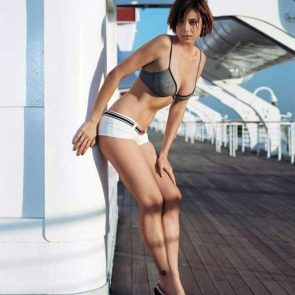 Catherine Bell Nude – ULTIMATE COLLECTION [2020] 66