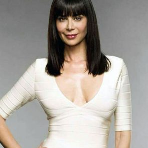 Catherine Bell Nude – ULTIMATE COLLECTION [2020] 70