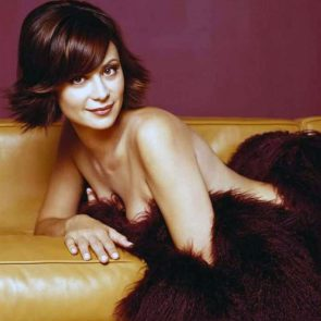 Catherine Bell Nude – ULTIMATE COLLECTION [2020] 73