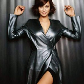 Catherine Bell Nude – ULTIMATE COLLECTION [2020] 74