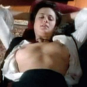Catherine Bell Nude – ULTIMATE COLLECTION [2020] 77