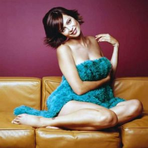 Catherine Bell Nude – ULTIMATE COLLECTION [2020] 78