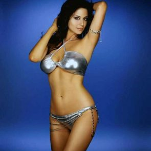 Catherine Bell Nude – ULTIMATE COLLECTION [2020] 79