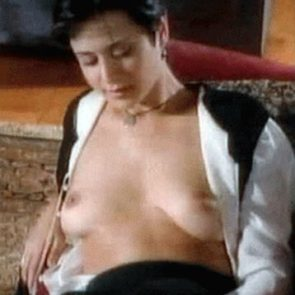 Catherine Bell Nude – ULTIMATE COLLECTION [2020] 80