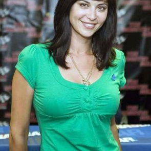 Catherine Bell Nude – ULTIMATE COLLECTION [2020] 49