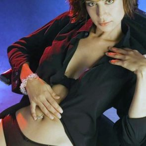 Catherine Bell Nude – ULTIMATE COLLECTION [2020] 48