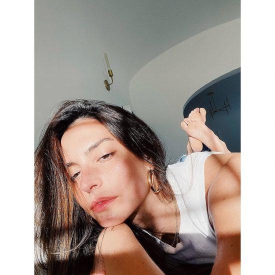Genesis Rodriguez Nude LEAKED Pics & Hot Scenes 110