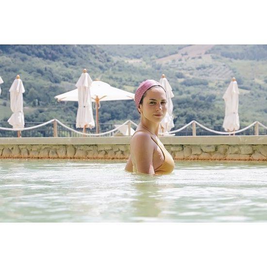Genesis Rodriguez Nude LEAKED Pics & Hot Scenes 57