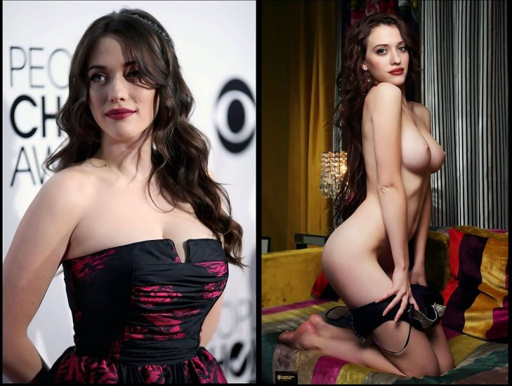 viviana gibelli open pussy pics