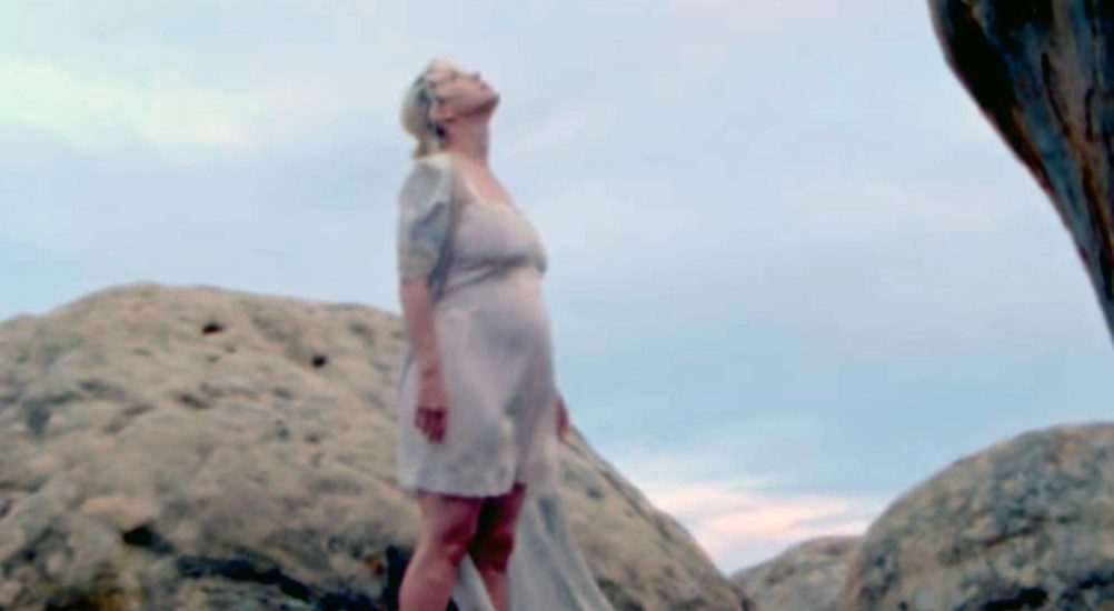 Katy Perry Nude [2020 ULTIMATE COLLECTION] 34